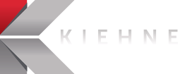 Kiehne Wealth & Retirement